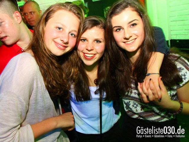 https://www.gaesteliste030.de/Partyfoto #231 Q-Dorf Berlin vom 16.05.2012