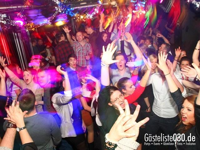 https://www.gaesteliste030.de/Partyfoto #47 Maxxim Berlin vom 05.04.2012