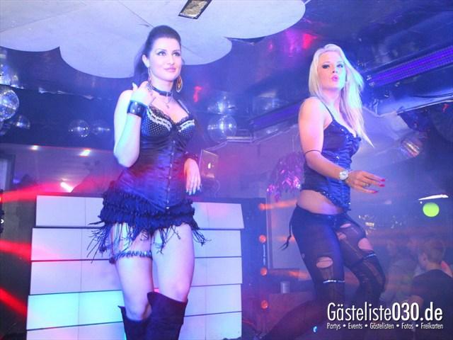 https://www.gaesteliste030.de/Partyfoto #142 Q-Dorf Berlin vom 10.02.2012