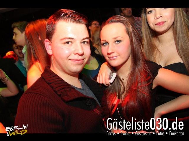 https://www.gaesteliste030.de/Partyfoto #75 E4 Berlin vom 21.01.2012