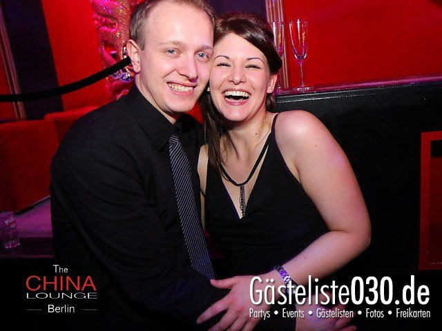 https://www.gaesteliste030.de/Partyfoto #47 China Lounge Berlin vom 31.12.2011