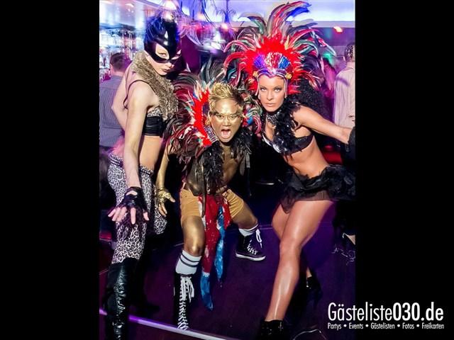 https://www.gaesteliste030.de/Partyfoto #120 Maxxim Berlin vom 13.01.2012