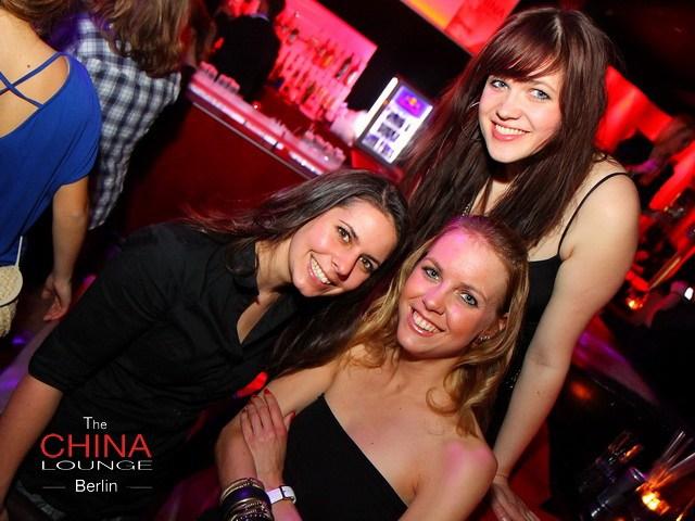 https://www.gaesteliste030.de/Partyfoto #12 China Lounge Berlin vom 17.12.2011