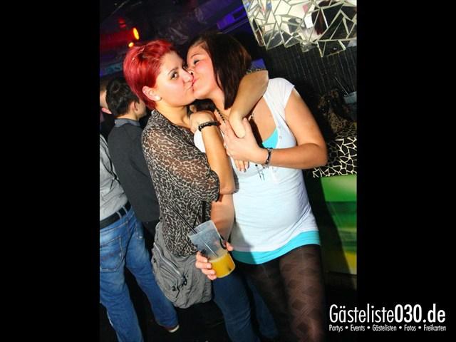 https://www.gaesteliste030.de/Partyfoto #128 Q-Dorf Berlin vom 25.12.2011
