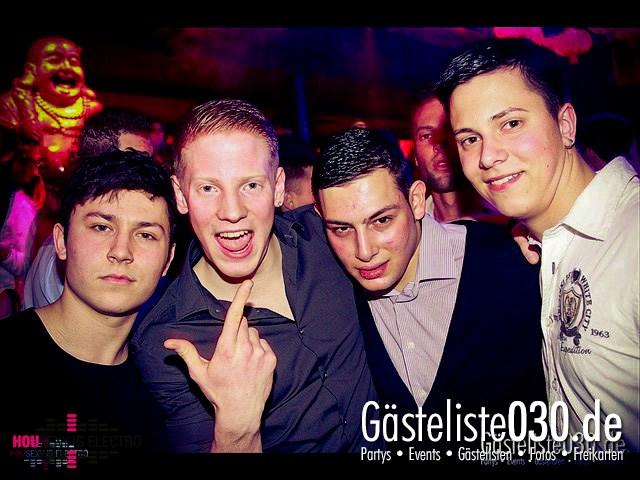 https://www.gaesteliste030.de/Partyfoto #16 China Lounge Berlin vom 17.02.2012