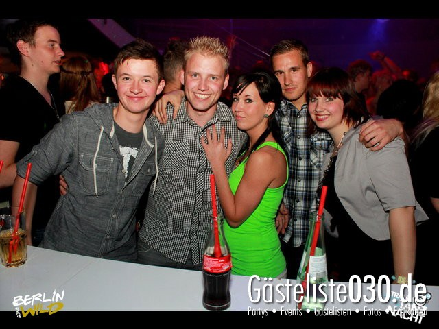 https://www.gaesteliste030.de/Partyfoto #47 E4 Berlin vom 05.05.2012