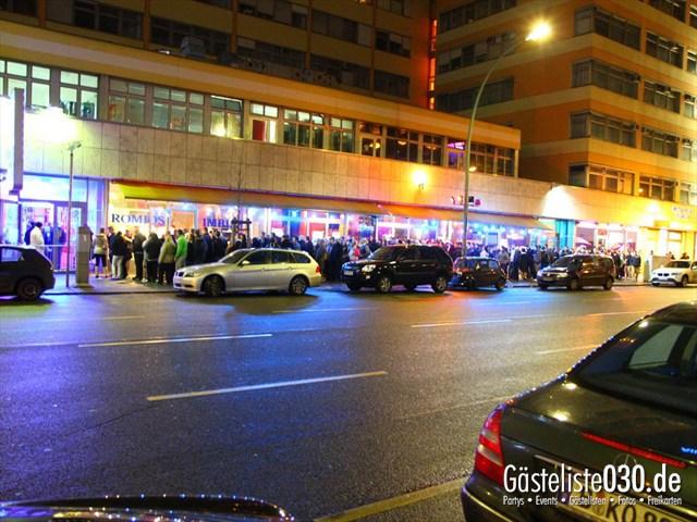 https://www.gaesteliste030.de/Partyfoto #72 Q-Dorf Berlin vom 18.02.2012