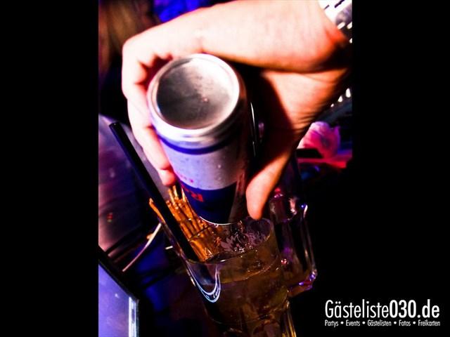 https://www.gaesteliste030.de/Partyfoto #102 Maxxim Berlin vom 24.02.2012