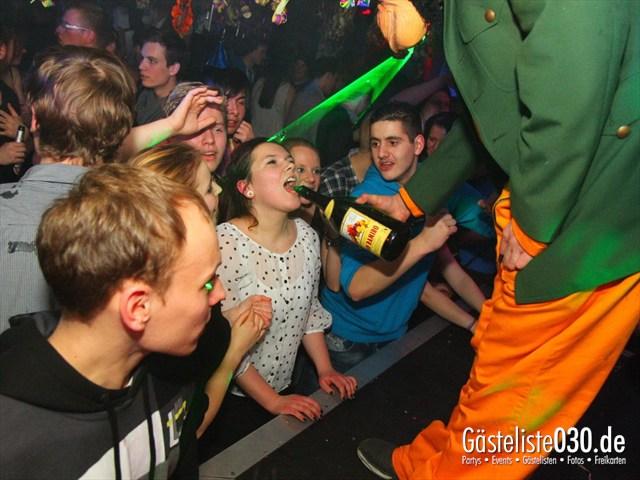 https://www.gaesteliste030.de/Partyfoto #104 Q-Dorf Berlin vom 17.02.2012
