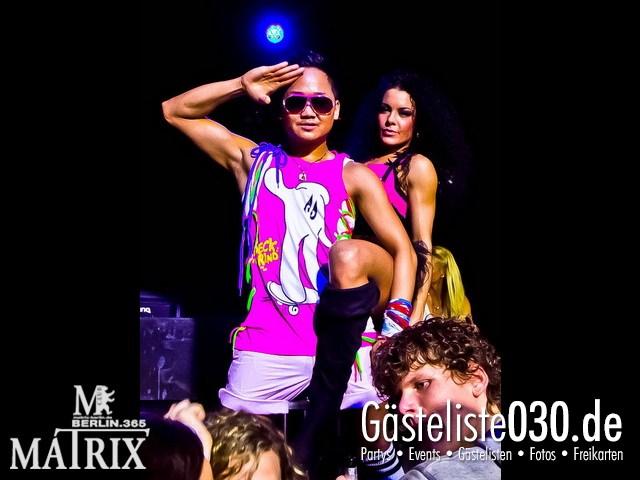 https://www.gaesteliste030.de/Partyfoto #21 Matrix Berlin vom 14.03.2012