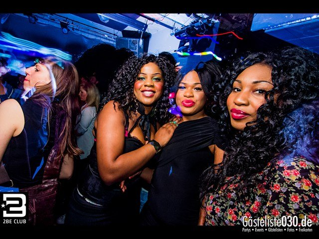 https://www.gaesteliste030.de/Partyfoto #32 2BE Club Berlin vom 31.03.2012