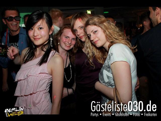 https://www.gaesteliste030.de/Partyfoto #31 E4 Berlin vom 12.05.2012