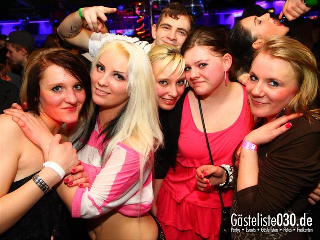 https://www.gaesteliste030.de/Partyfoto #26 Q-Dorf Berlin vom 16.03.2012