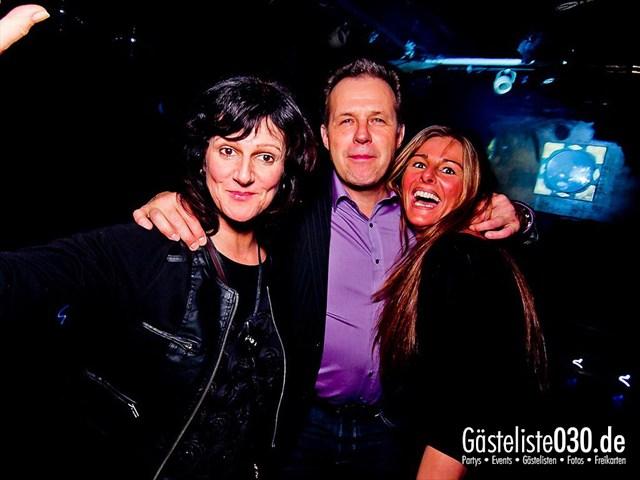 https://www.gaesteliste030.de/Partyfoto #57 Q-Dorf Berlin vom 13.12.2011