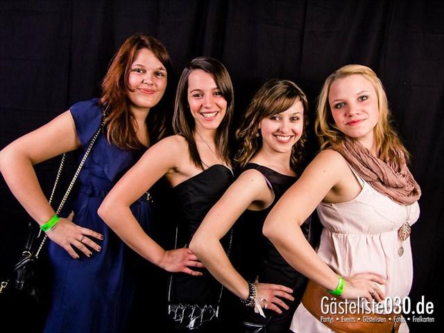 https://www.gaesteliste030.de/Partyfoto #278 Q-Dorf Berlin vom 09.03.2012