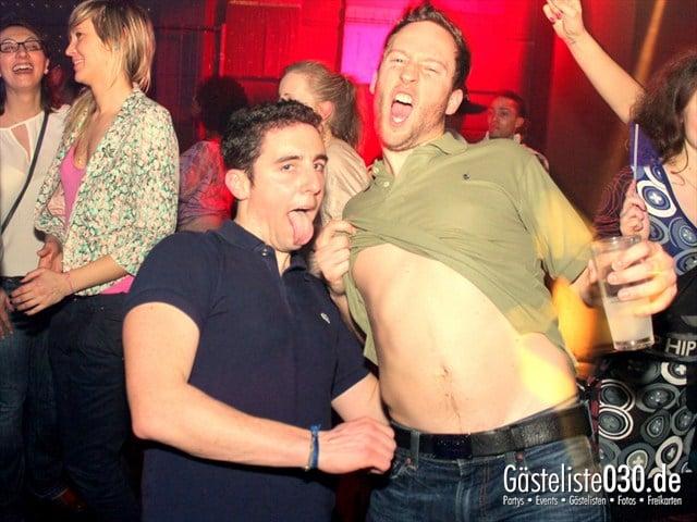 https://www.gaesteliste030.de/Partyfoto #36 Spindler & Klatt Berlin vom 10.03.2012