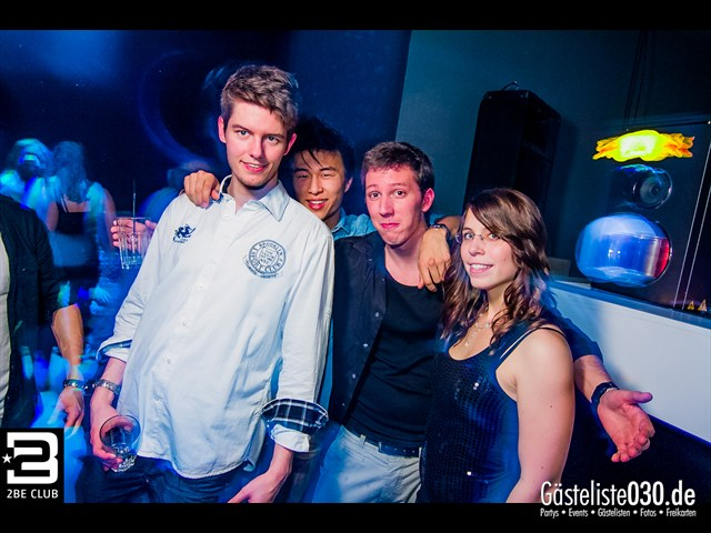 https://www.gaesteliste030.de/Partyfoto #72 2BE Club Berlin vom 14.04.2012