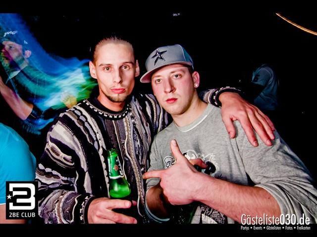 https://www.gaesteliste030.de/Partyfoto #33 2BE Club Berlin vom 03.03.2012