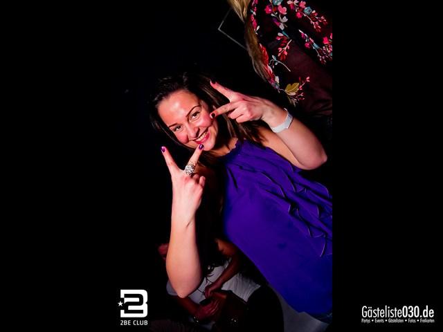 https://www.gaesteliste030.de/Partyfoto #104 2BE Club Berlin vom 31.12.2011