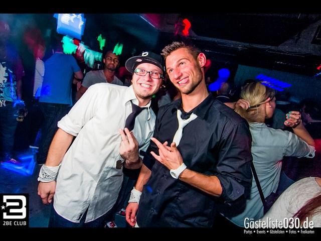 https://www.gaesteliste030.de/Partyfoto #101 2BE Club Berlin vom 31.03.2012