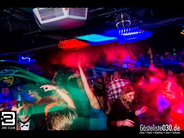 https://www.gaesteliste030.de/Partyfoto #141 2BE Club Berlin vom 14.04.2012