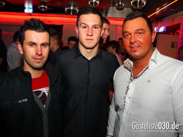 https://www.gaesteliste030.de/Partyfoto #129 Q-Dorf Berlin vom 14.01.2012