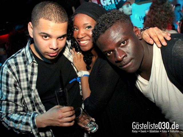 https://www.gaesteliste030.de/Partyfoto #43 Club R8 Berlin vom 17.03.2012