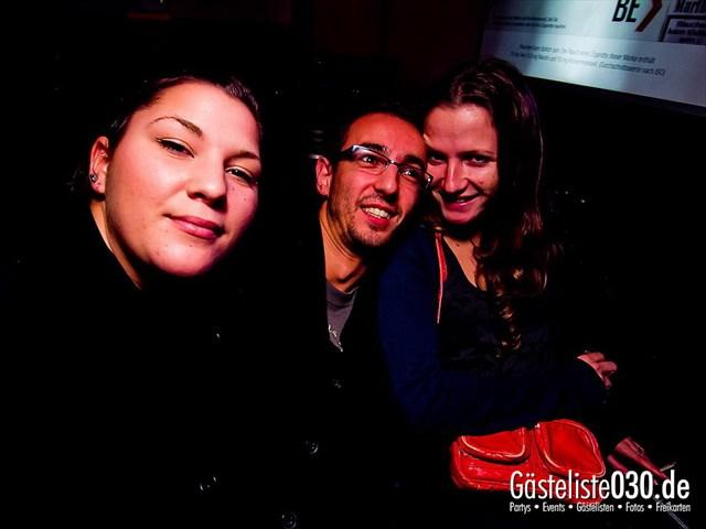 https://www.gaesteliste030.de/Partyfoto #50 Q-Dorf Berlin vom 03.01.2012