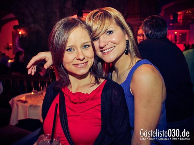 https://www.gaesteliste030.de/Partyfoto #31 Adagio Berlin vom 09.03.2012