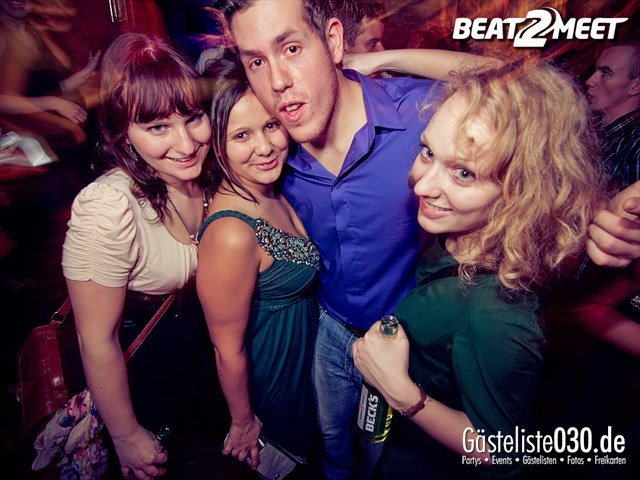 https://www.gaesteliste030.de/Partyfoto #154 Narva Lounge Berlin vom 25.12.2011