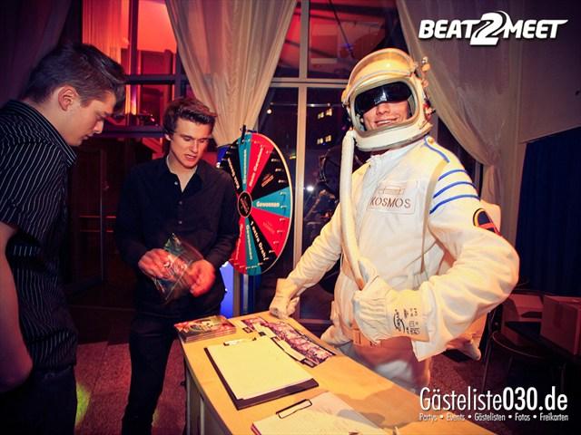 https://www.gaesteliste030.de/Partyfoto #127 Kosmos Berlin vom 05.04.2012