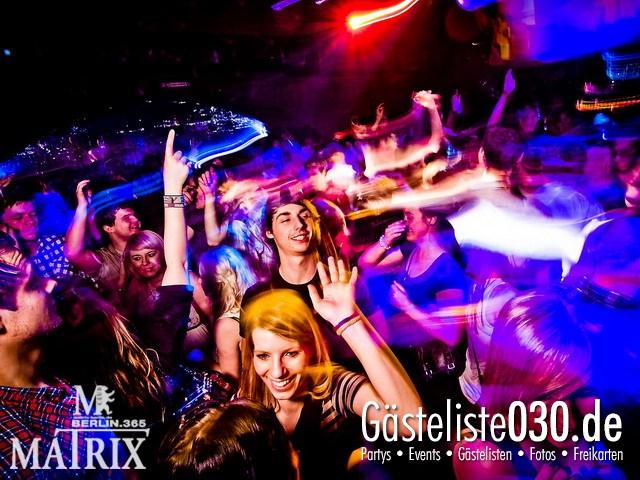 https://www.gaesteliste030.de/Partyfoto #7 Matrix Berlin vom 15.02.2012