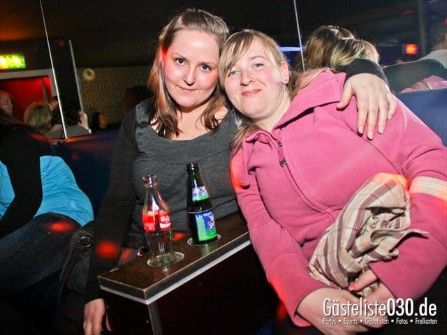 https://www.gaesteliste030.de/Partyfoto #99 Soda Berlin vom 31.03.2012