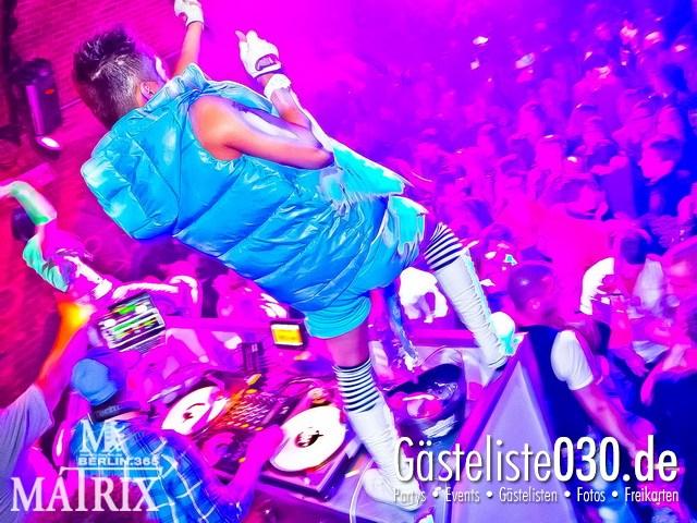 https://www.gaesteliste030.de/Partyfoto #7 Matrix Berlin vom 25.02.2012