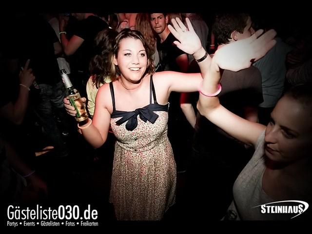 https://www.gaesteliste030.de/Partyfoto #38 Steinhaus Berlin vom 28.04.2012