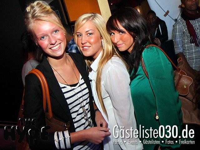 https://www.gaesteliste030.de/Partyfoto #3 Club R8 Berlin vom 21.01.2012