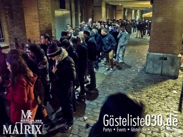 https://www.gaesteliste030.de/Partyfoto #2 Matrix Berlin vom 29.12.2011