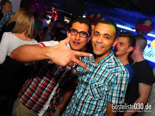 https://www.gaesteliste030.de/Partyfoto #182 Q-Dorf Berlin vom 20.04.2012