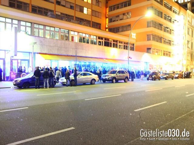 https://www.gaesteliste030.de/Partyfoto #130 Q-Dorf Berlin vom 28.12.2011