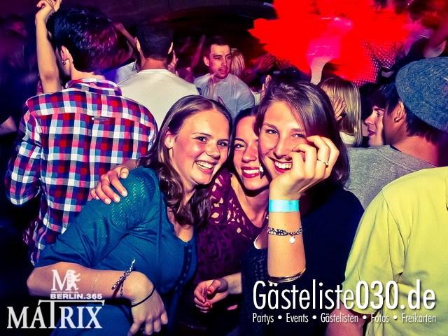 https://www.gaesteliste030.de/Partyfoto #28 Matrix Berlin vom 29.03.2012