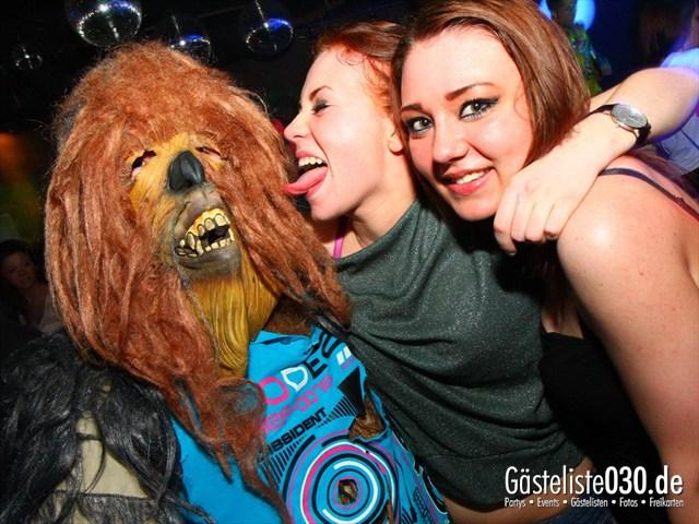 https://www.gaesteliste030.de/Partyfoto #34 Q-Dorf Berlin vom 23.03.2012