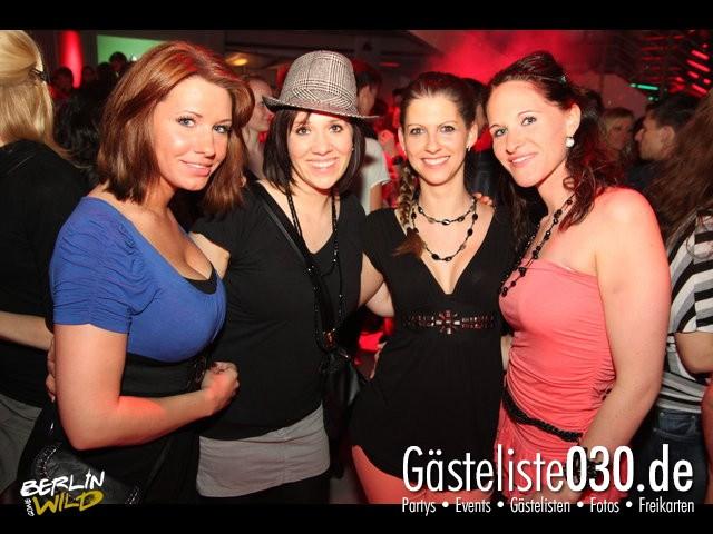 https://www.gaesteliste030.de/Partyfoto #28 E4 Berlin vom 07.04.2012