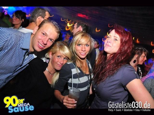 https://www.gaesteliste030.de/Partyfoto #114 Velodrom Berlin vom 04.02.2012