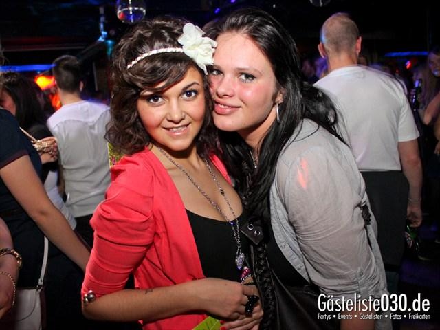 https://www.gaesteliste030.de/Partyfoto #33 Soda Berlin vom 14.04.2012