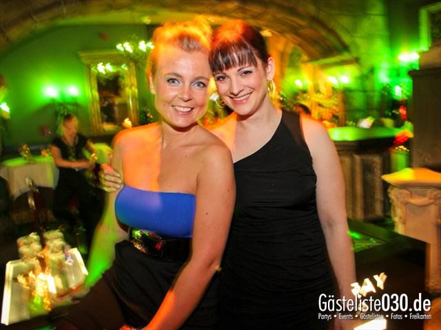 https://www.gaesteliste030.de/Partyfoto #2 Adagio Berlin vom 14.04.2012