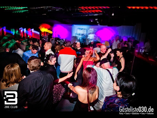 https://www.gaesteliste030.de/Partyfoto #123 2BE Club Berlin vom 18.02.2012