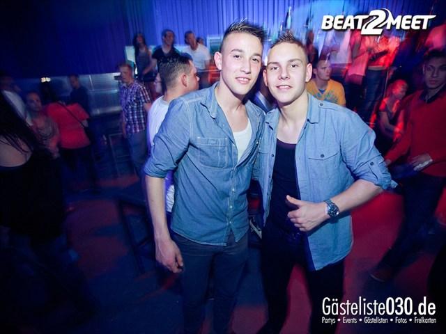 https://www.gaesteliste030.de/Partyfoto #192 Kosmos Berlin vom 05.04.2012