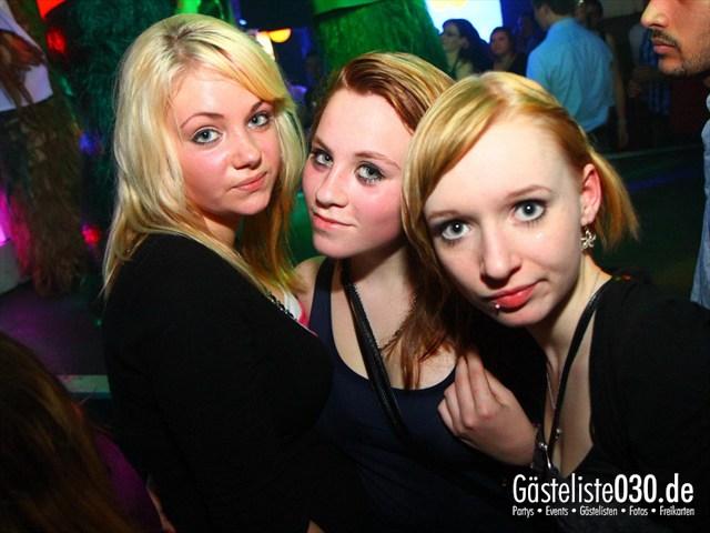 https://www.gaesteliste030.de/Partyfoto #189 Q-Dorf Berlin vom 20.01.2012