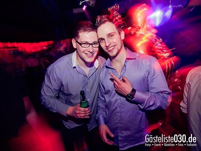 https://www.gaesteliste030.de/Partyfoto #32 China Lounge Berlin vom 18.02.2012