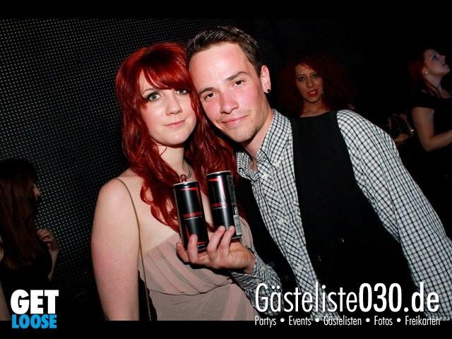 https://www.gaesteliste030.de/Partyfoto #15 Club R8 Berlin vom 11.05.2012